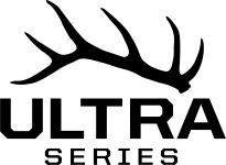 Ultra Series