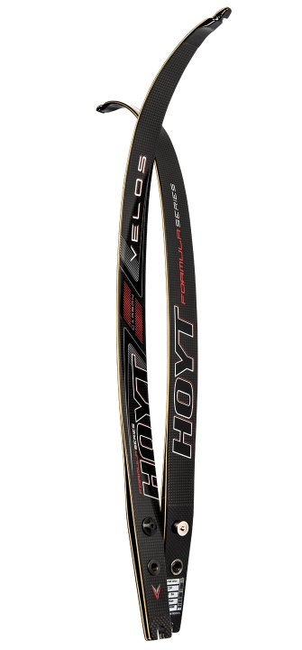 Formula Carbon Velos Limbs - Short