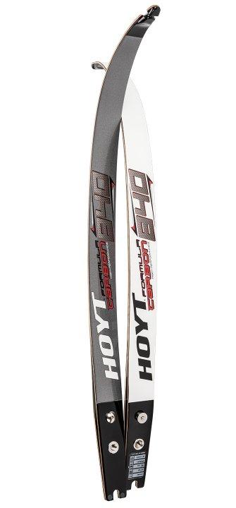 Formula Carbon 840 Limbs - Medium
