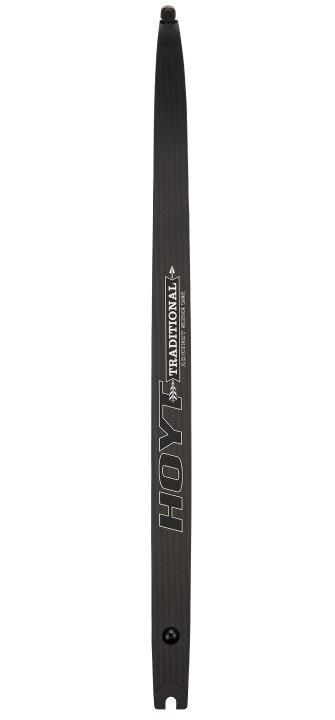 Carbon Velos Trad Limb - Long