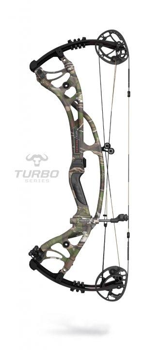 Carbon RX-4 Turbo