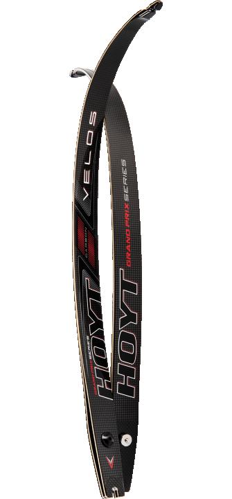 Grand Prix Carbon Velos Limbs - Short