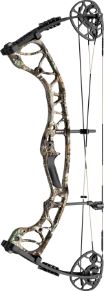 Realtree® Edge™