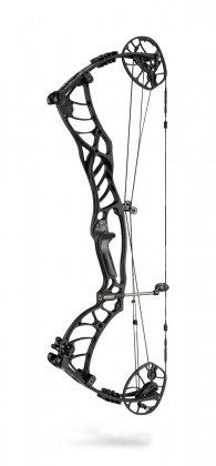 Get Serious Get Hoyt Hoyt Archery