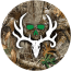 Realtree® Edge™ Bone Collector