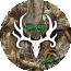 Realtree® Edge™ Bone Collector