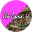 Realtree® Edge™ Vicxen® with Pink Accents