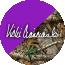 Realtree® Edge™ Vicxen® with Purple Accents