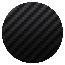 Black Carbon (Matte Finish)