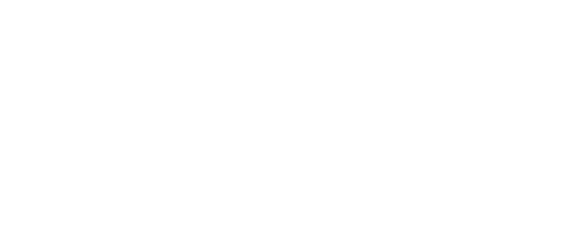 Hoyt Lifeblood Contest