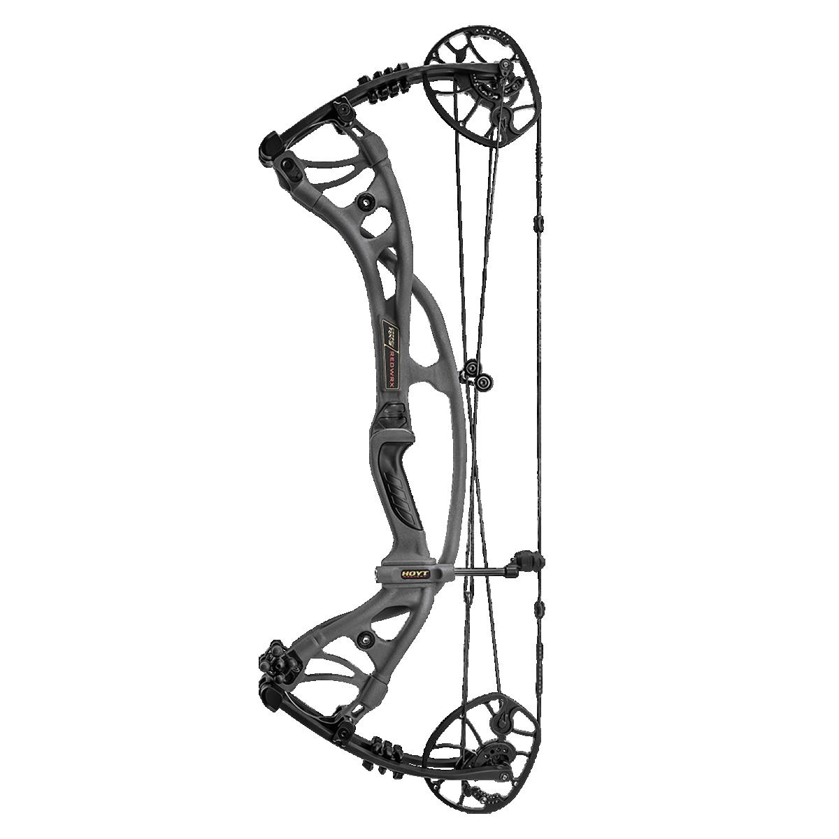 Carbon Rx 3 Hoyt Archery
