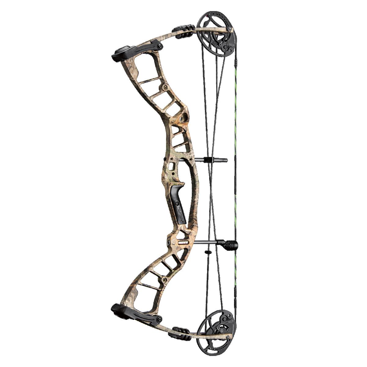 Hoyt Powermax | Hoyt Archery