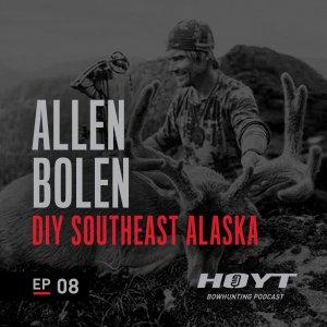 DIY BLACKTAIL SOUTHEAST ALASKA