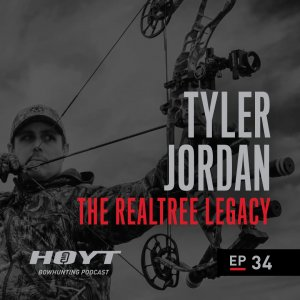 THE REALTREE LEGACY