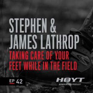 LATHROP & SONS BOOTS AND FOOTBEDS