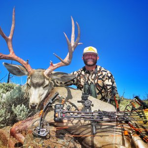 Hoyt Prostaffer Zac Griffith