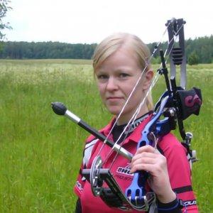 Hoyt Prostaffer Anne Lantee