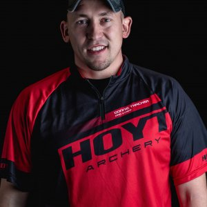 Hoyt Prostaffer Donnie Thacker