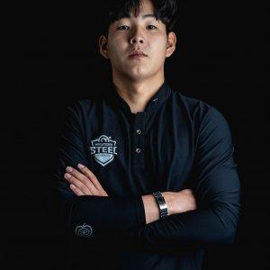 Hoyt Prostaffer Han Jaeyeop