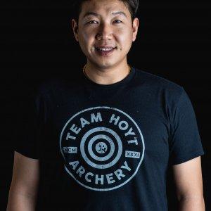 Hoyt Prostaffer Gye Dong Hyun