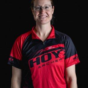 Hoyt Prostaffer Lisa Unruh