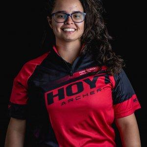 Hoyt Prostaffer Nora Valdez
