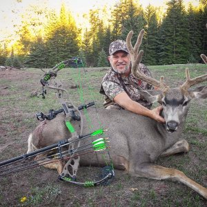 Hoyt Prostaffer Marc Smith