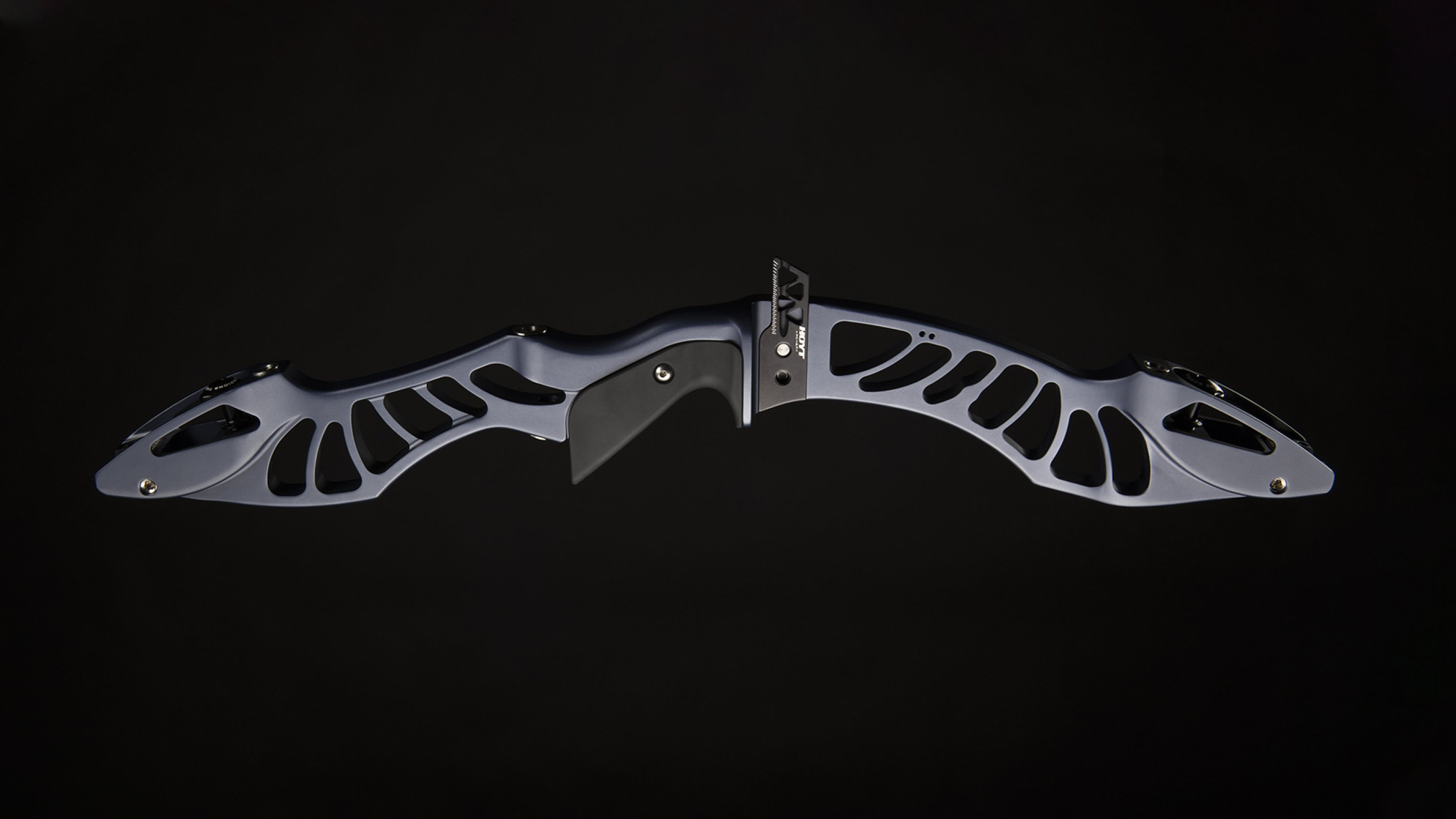 Grand Prix Dynamic Balance Design