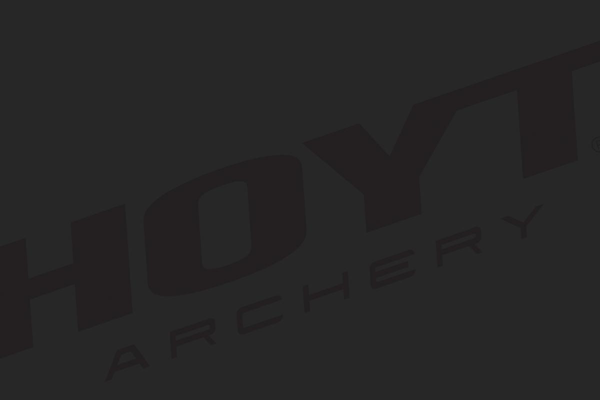 hoyt.com
