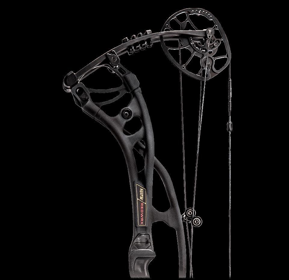 Get Serious  Get Hoyt  | Hoyt Archery