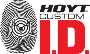 Custom I.D.