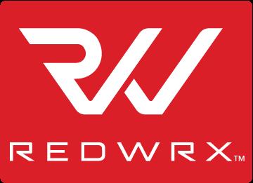REDWRX